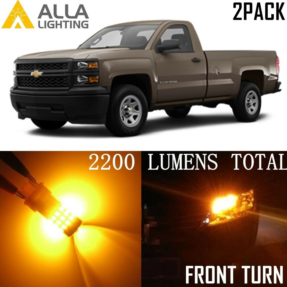 how to turn off airbag light chevy colorado