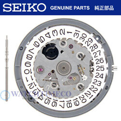 Kyпить GENUINE Seiko (SII) NH35 NH35A Automatic Movement White Date Wheel на еВаy.соm
