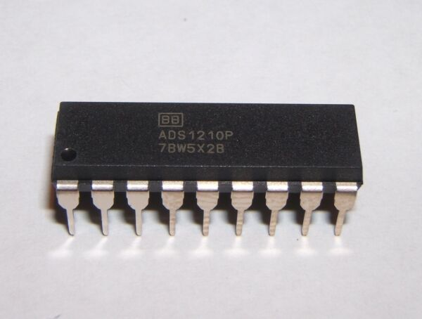 Latched Drivers UCN5812A CIRCUIT INTEGRE BiMOS II Serial Input