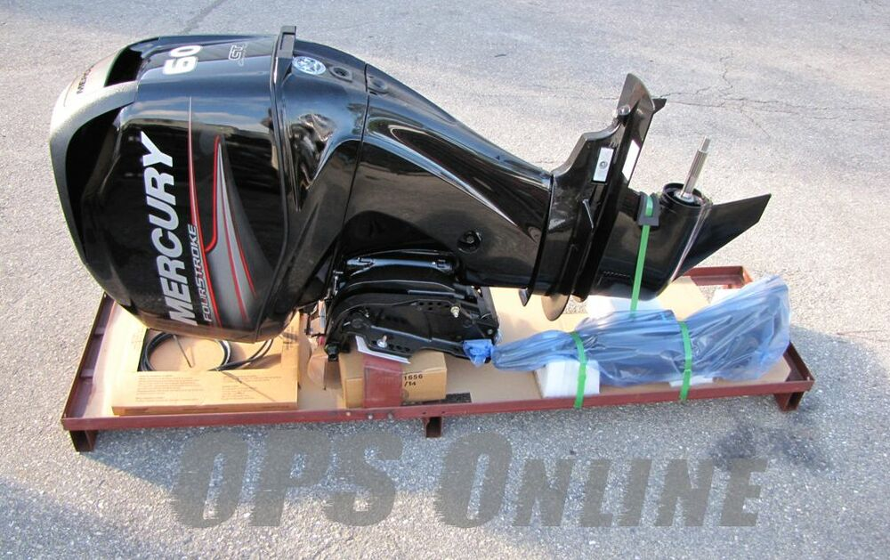 Twin Hp Yamaha Outboard For Sale