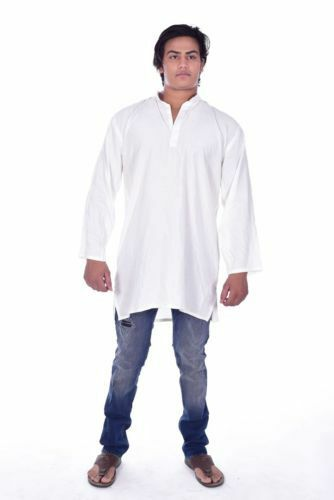 hindu single men in whites city In the category men seeking women durban  im looking for a single indian lady that has kids or no kids im a very out  you must be indian, coloured or white.