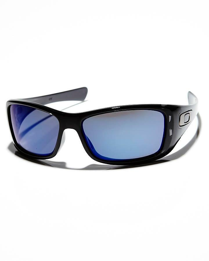 Are All Oakleys Made In Usa