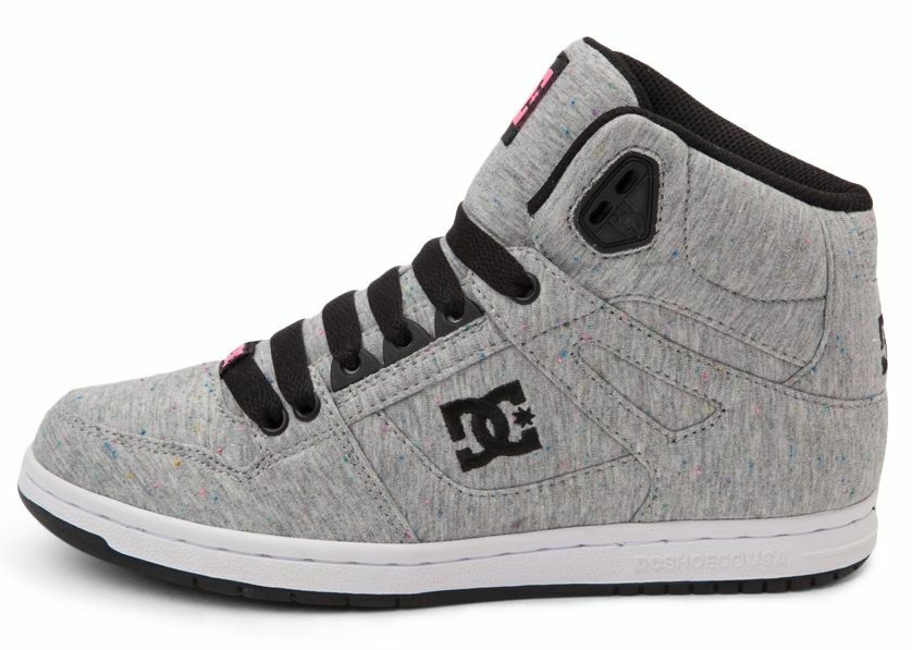 Buy Dc Womens Shoes