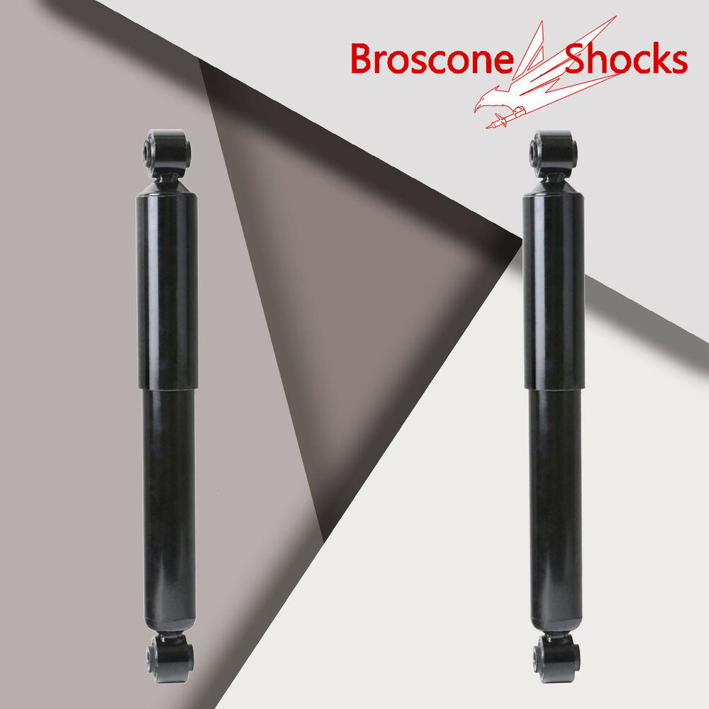 absorbers struts for 2003 2006 kia sorento lifetime warranty ebay. Cars Review. Best American Auto & Cars Review