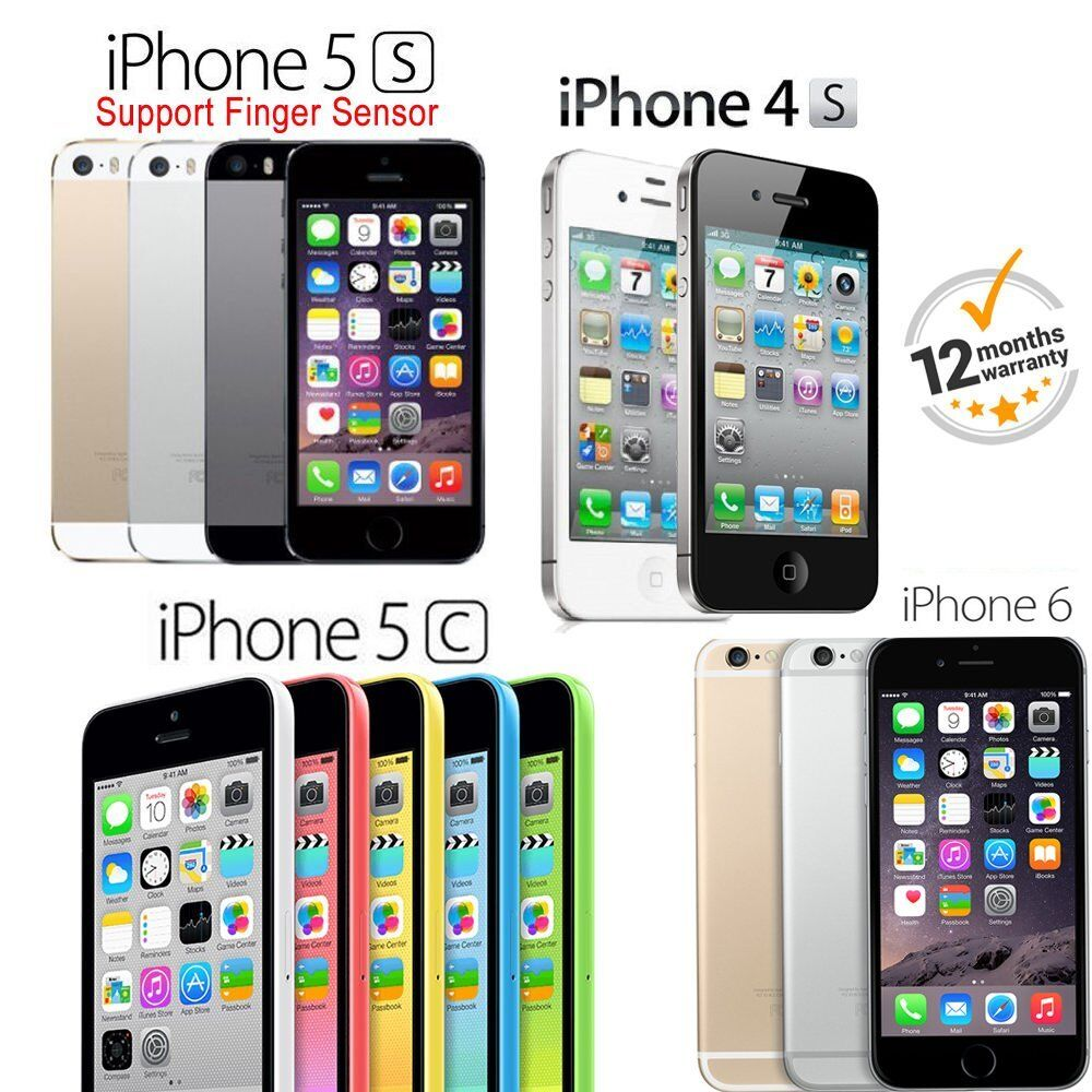 iphone 5s unlocked cheap apple iphone 4s 5c 5s 8gb 16gb 32gb 64gb factory unlocked 3490