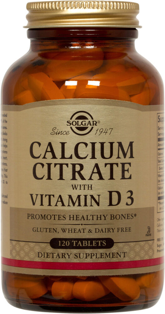 an overview of vitamin a and calcium These tablets have been formulated to optimise your everyday health with a potent supply of calcium and vitamin d per 2 tablets will provide you with 100% of your nutrient reference values (nrv.