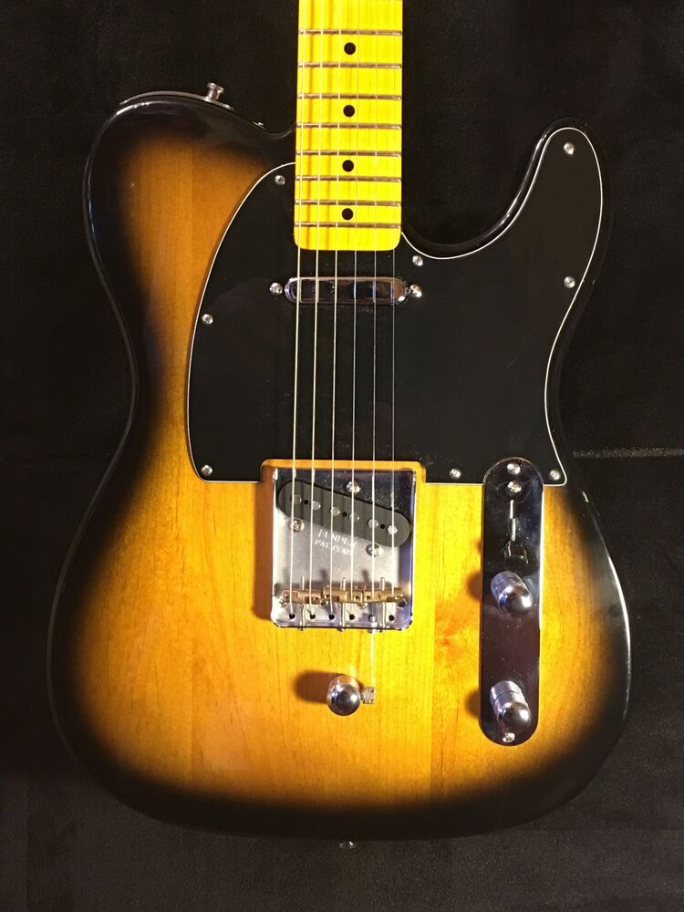 b bender or g bender installation for your fender tele telecaster guitar usa ebay. Black Bedroom Furniture Sets. Home Design Ideas