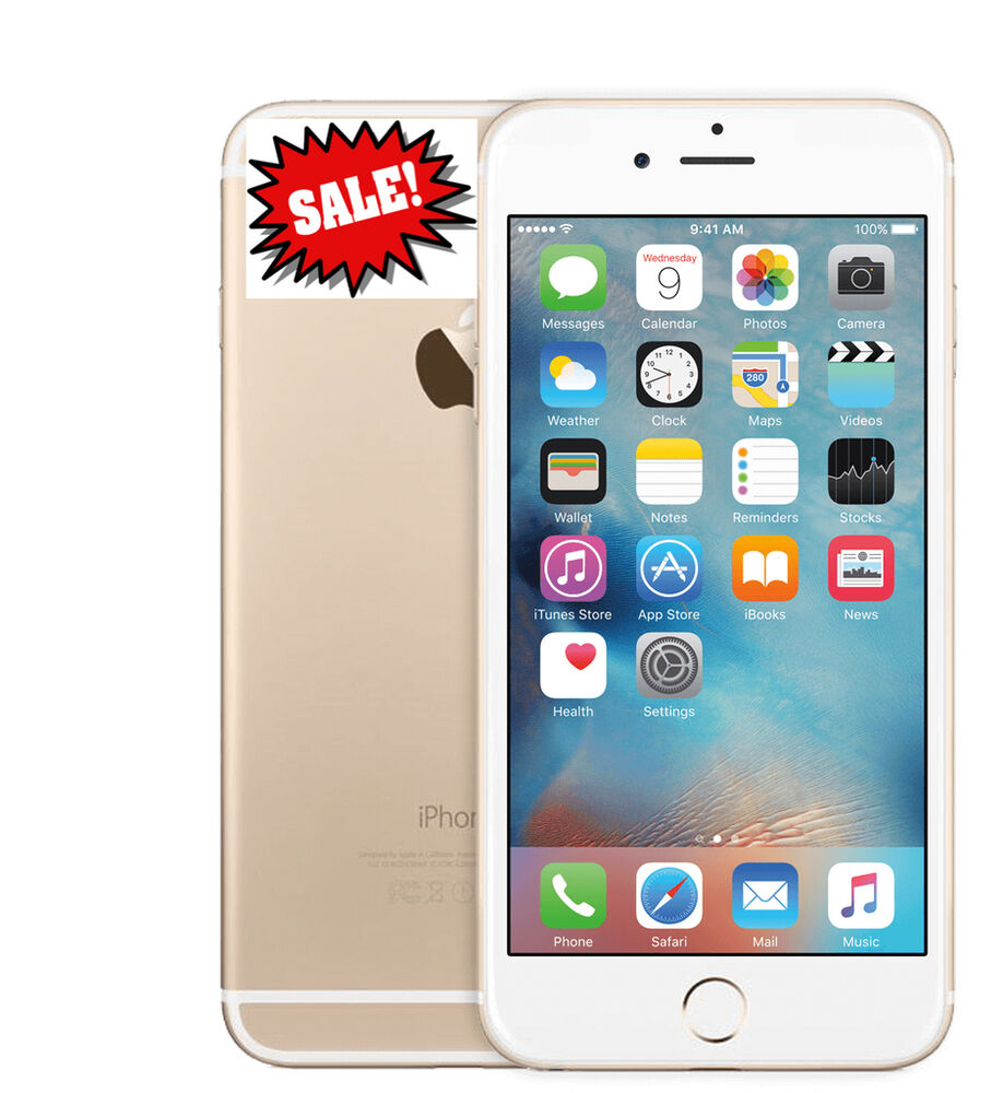 Iphone  Trade In Value Sprint