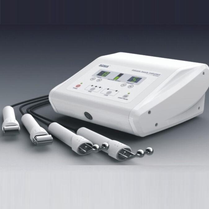 Professional Skin Care Machine Facial Anti-Aging Beauty