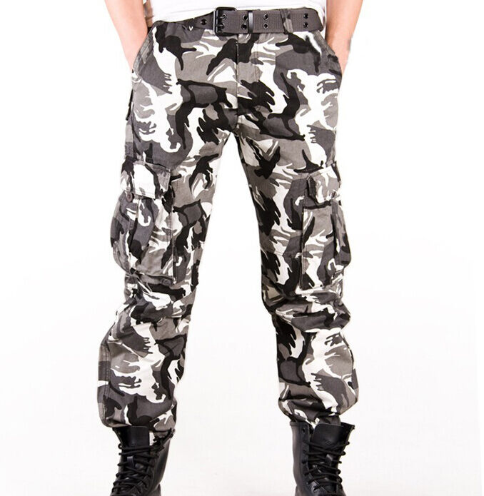 Product - Legendary Whitetails Men's Big Game Camo Lounge Pants. Product Image. Price $ Product Title. Legendary Whitetails Men's Big Game Camo Lounge Pants. Product - Army Camo Logo Print Men's Loungewear Lounge Pants Medium. Product Image. Price $ Product Title. Army Camo Logo Print Men's Lounge wear Lounge Pants Medium.