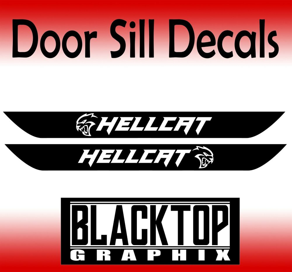 04 furthermore Real Carbon Fiber Shaker Top Now Available 544298 together with All About The Srt Hellcat Part 3 A Look At The Driveline likewise Vw Passat B9 moreover Triple Scar Decal Kit All Colors. on 2015 dodge srt 10