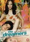 The Dreamers (DVD, 2004)