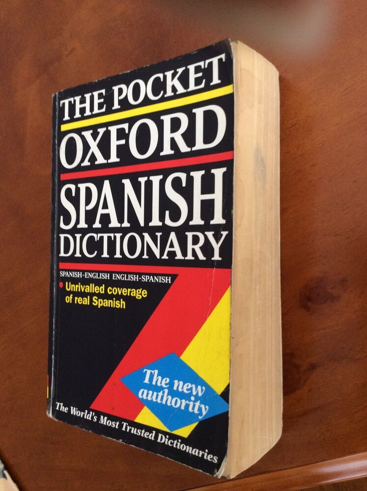 oxford english dictionary second edition pdf