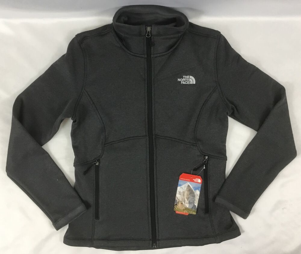 Where to buy a north face jacket
