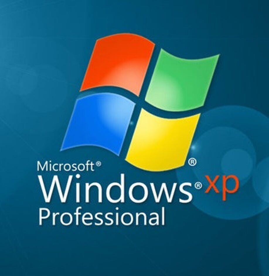 Windows Server 2003 Enterprise Product Key Keygen additionally Windows Xp Sp3 Iso Full Version Free Download in addition Xp Sp3 Oem Software together with Windows Xp Activation Crack further Windows Xp Pro Product Key List. on windows xp professional sp3 product key