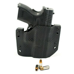 Walther - OWB Kydex Holster