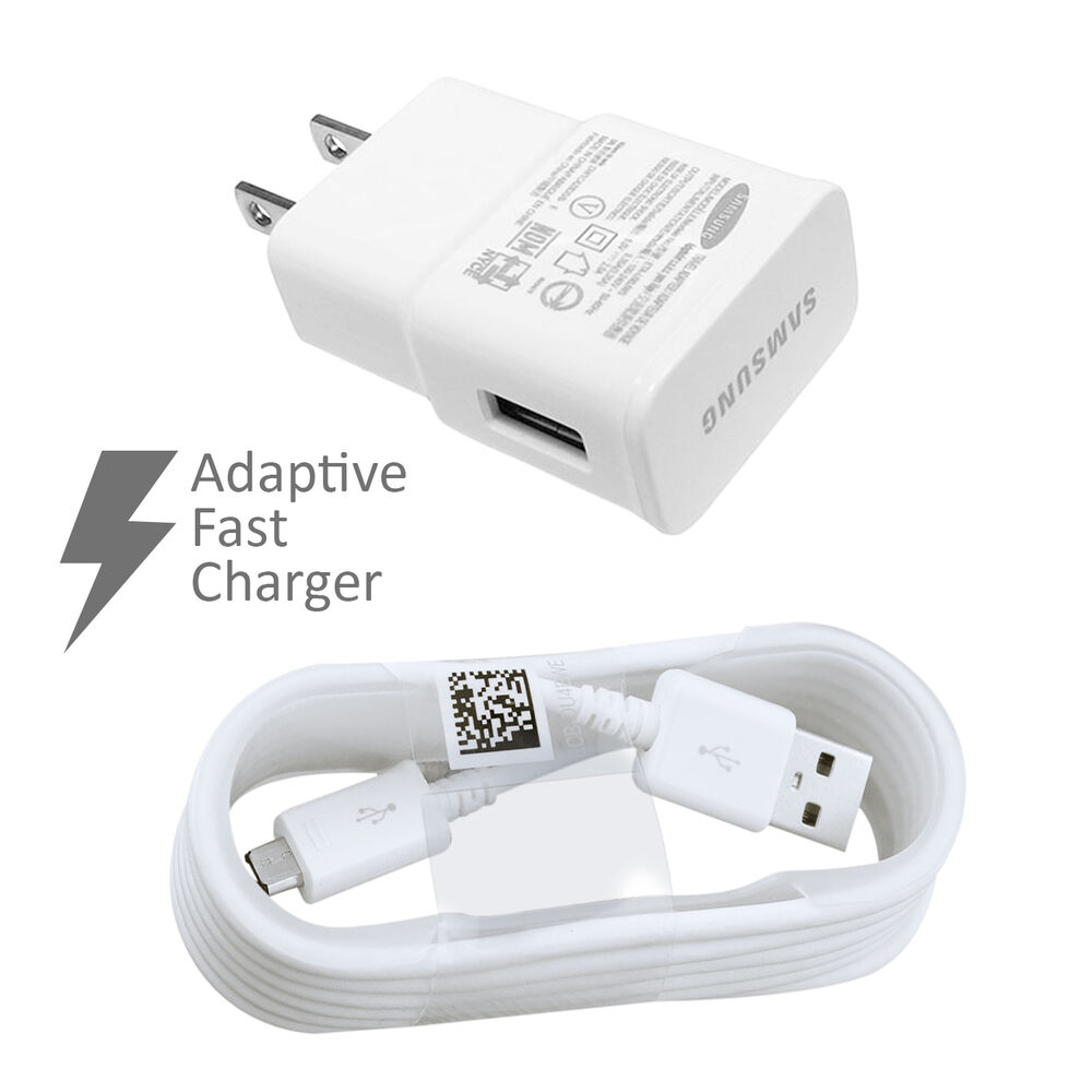 fast charger samsung s6 cdon