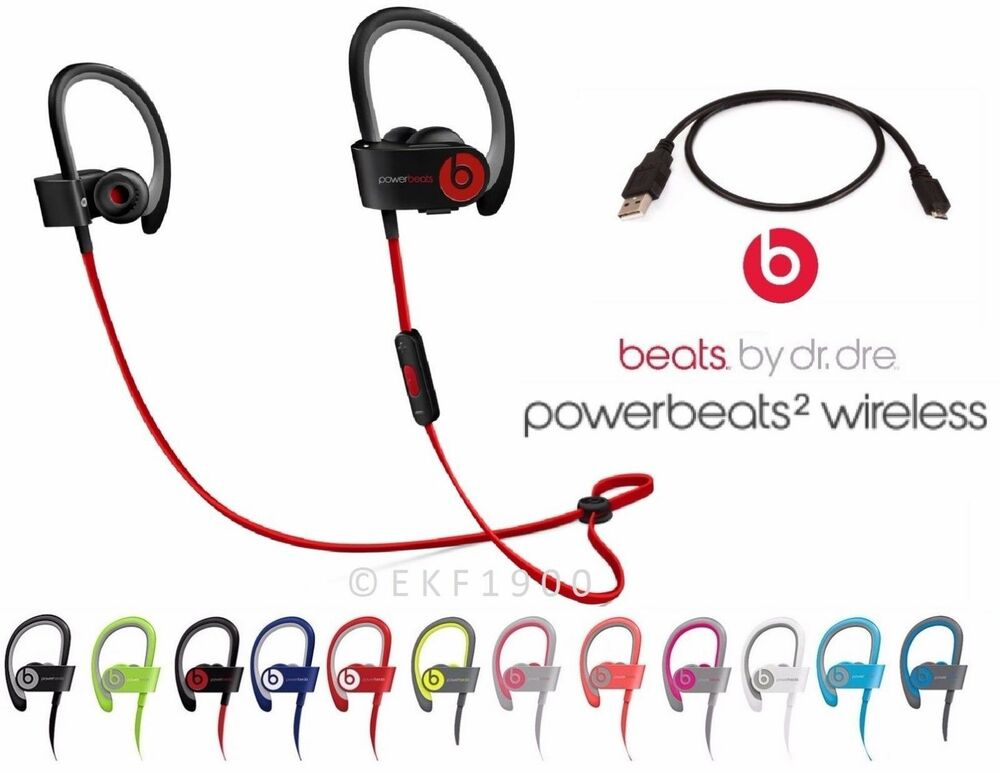 Bluetooth earbud beats - earbuds replacement beats