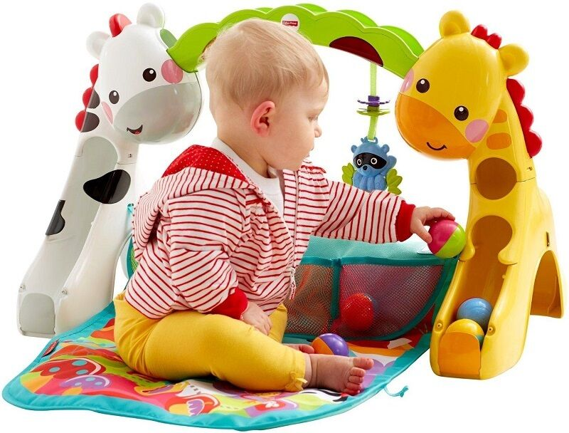 children toddler developing s mat kids play mats for rugs pin carpets toys games rug
