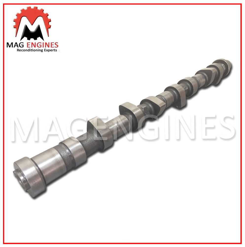 CAMSHAFT EXHAUST NISSAN YD22 YD25 FOR D22 NAVARA KING CAB