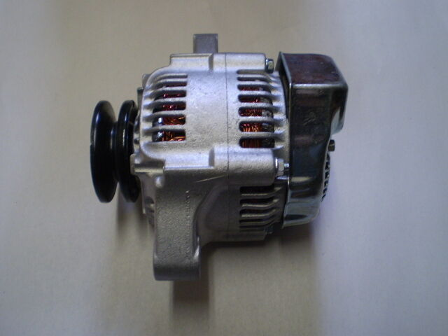 Escort Cosworth together with Img moreover Alternator Update additionally S L further Dsc. on car alternator parts