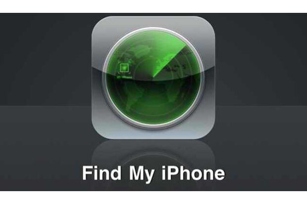 my iphone is locked up fast find my iphone imei amp icloud activation lock checker 6995