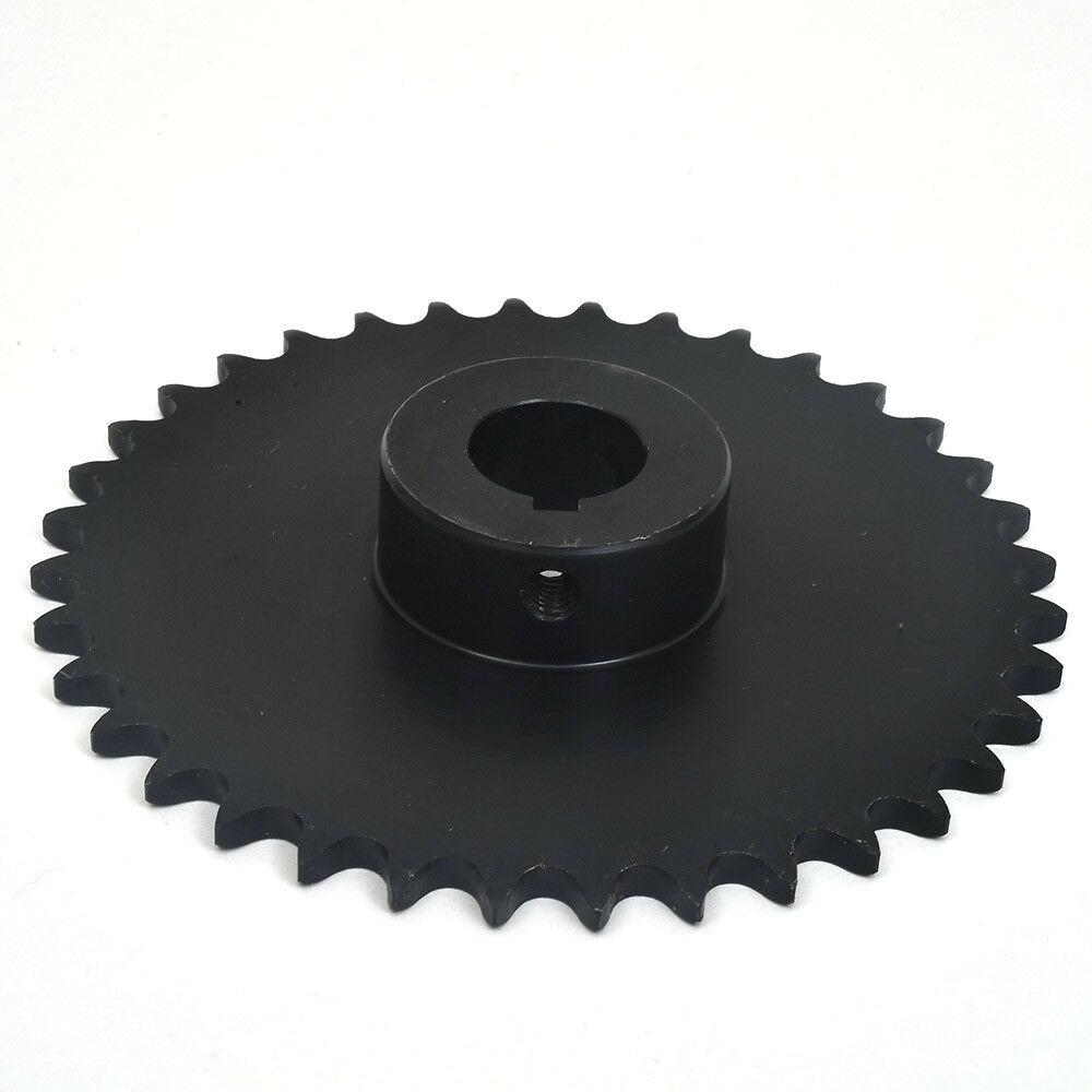 Garage Door 36 Tooth Jack Shaft Sprocket 41 Chain 41b36