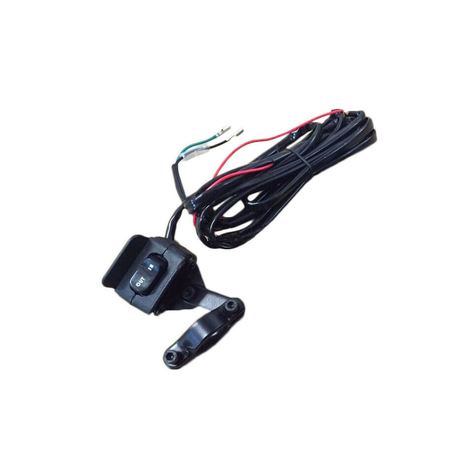 s-l1000 Warn Winch Relay Wiring on 12 volt 400 amp relay, nissan relay, 80amp 5-pin relay, jeep relay, warn part number 28396, 4 blade ignition relay, 120 volt momentary switch relay, superwinch relay, warn 8274 parts,