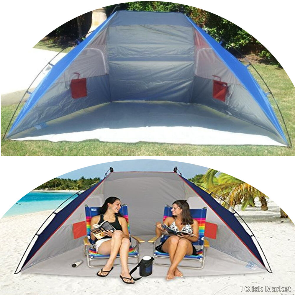 Image Result For Portable Shade Canopy Uk