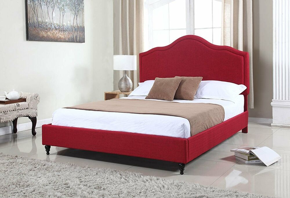 Bed Slats For King Size