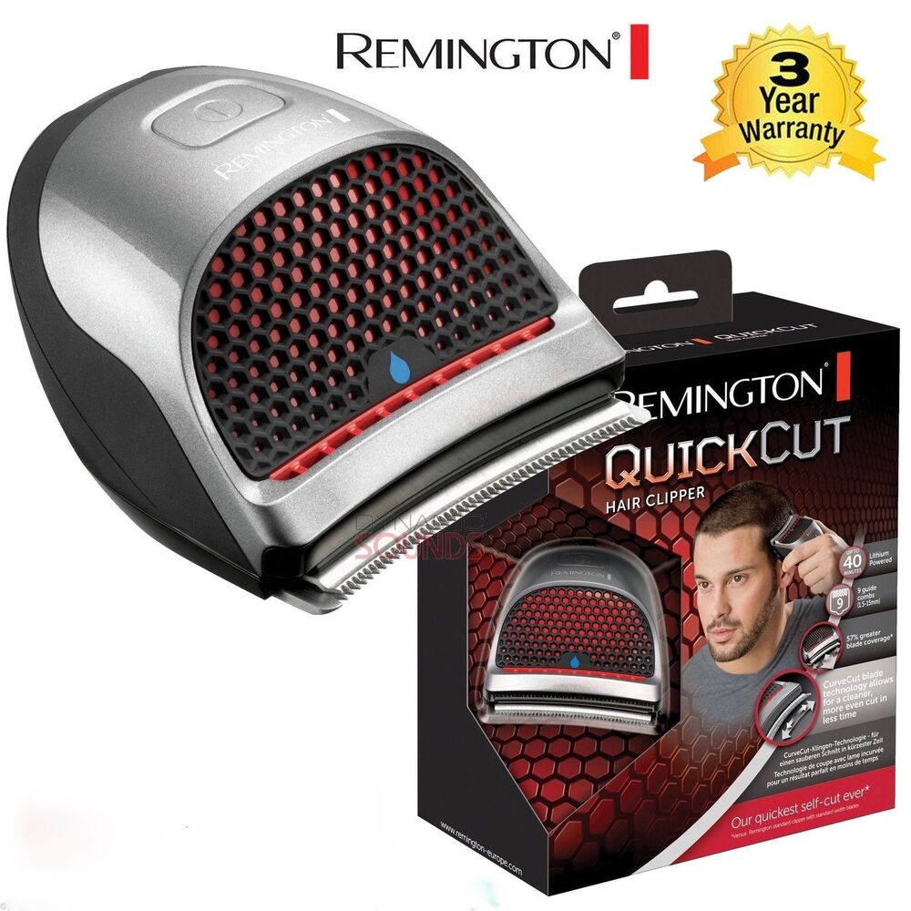 """remington men Who is remington&quest  our women's and men's blogs reveal the latest tips, tutorials, and fresh style ideas from remington pros find your """"new you"""" today."""