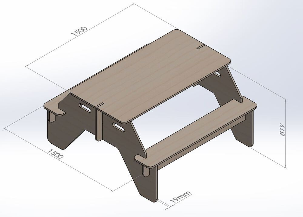 how to cut plexiglass with a router