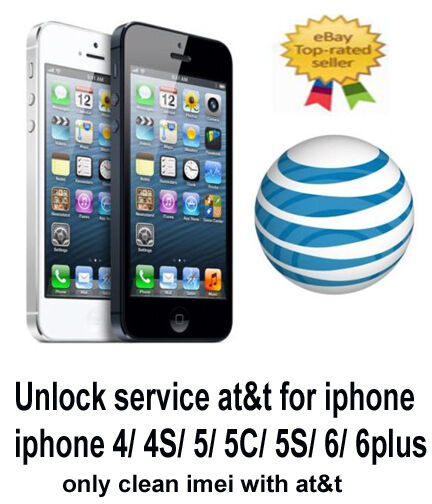 iphone 5s used at t at amp t usa unlock service for apple iphone 6s 6 5s 5 5с 14891