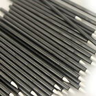 10/50pcs Disposable Eye Liner Lash Eyeliner Wand Applicator Makeup Brush Bulks