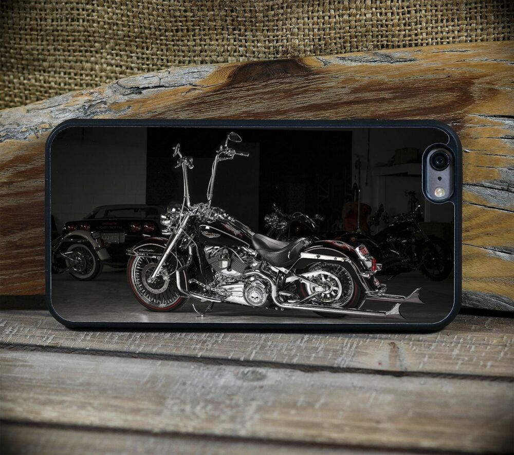 case c1 harley davidson Shop genuine harley-davidson® motorcycle parts & accessories find over 10,000 ways to build your bike with custom motorcycle parts & motorcycle accessories.