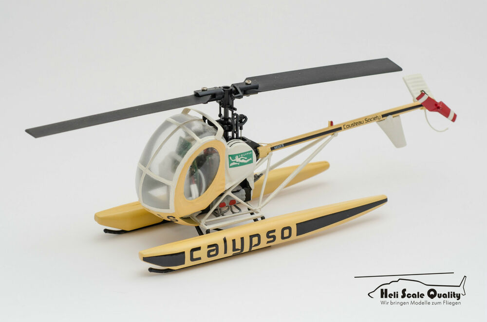 schweitzer helicopter with 182466568871 on Mirabel Quebec Based Bell Helicopter Textron Canada Of Mirabel To Supply Seven 412epi To The Canadian Coast Guard additionally 182466568871 furthermore 932543 further 2 together with Flotte Und Ausruestung.