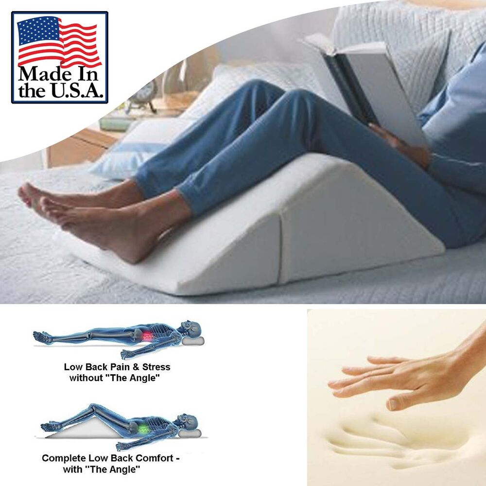 Magnetic Mats For Back Pain Acupuncture Mats Acupressure