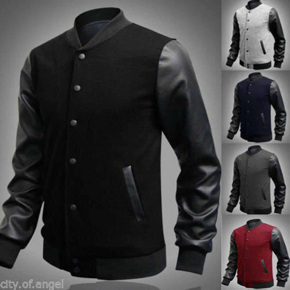 Find great deals on eBay for baseball coat. Shop with confidence.