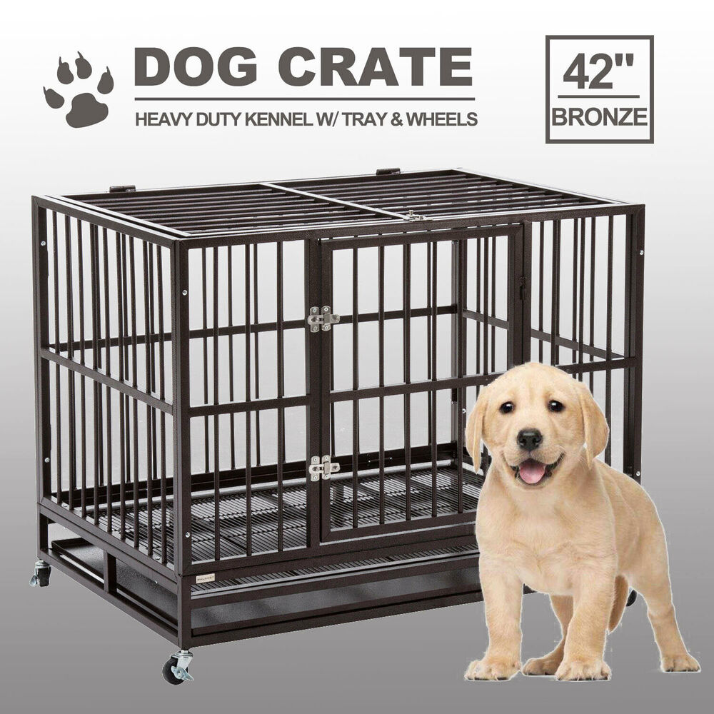 Xxl Dog Kennel For Sale