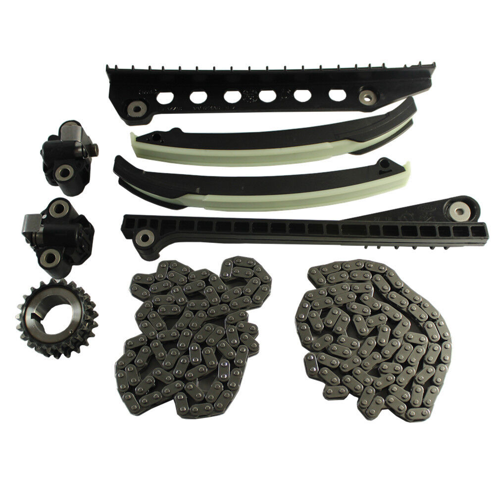 Timing Chain Kit For 2004-2008 Ford Lincoln Expedition