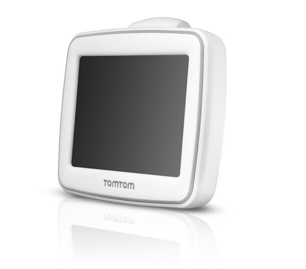 tomtom navi start classic iq wei europa navigation b. Black Bedroom Furniture Sets. Home Design Ideas