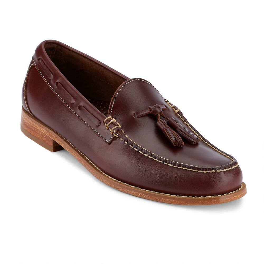 Where To Buy Men S Penny Loafer Shoes