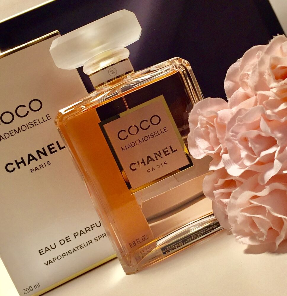 chanel coco mademoiselle eau de parfum edp perfume sample. Black Bedroom Furniture Sets. Home Design Ideas