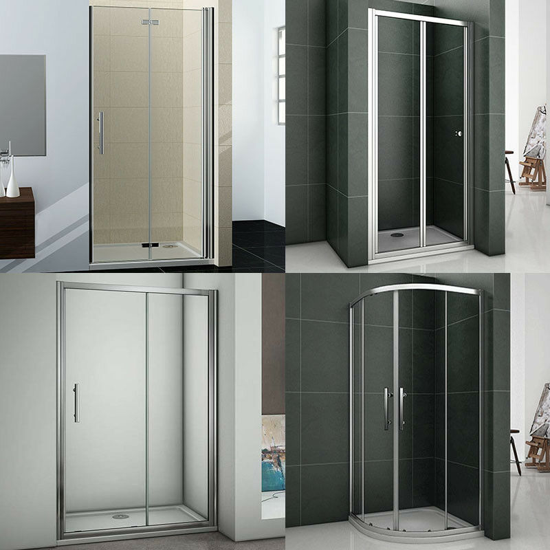 700 760 800 900 1000mm shower enclosure bifold pivot door for 1000mm shower door