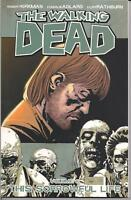 The Walking Dead Vol. 6 This Sorrowful Life NEW/Softcover - free shipping