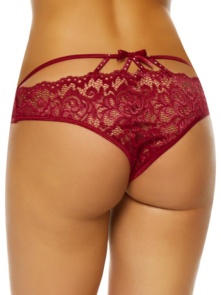 Shop Wicked Temptations lingerie for all your Red Sexy Lingerie needs! All in stock with same day shipping! Sexy Lingerie by hitseparatingfiletransfer.tk!