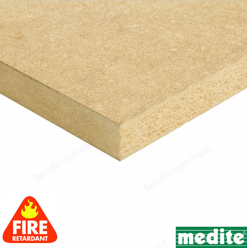 Medium Density Flooring ~ Fire retardant mdf fr medium density fibreboard flame