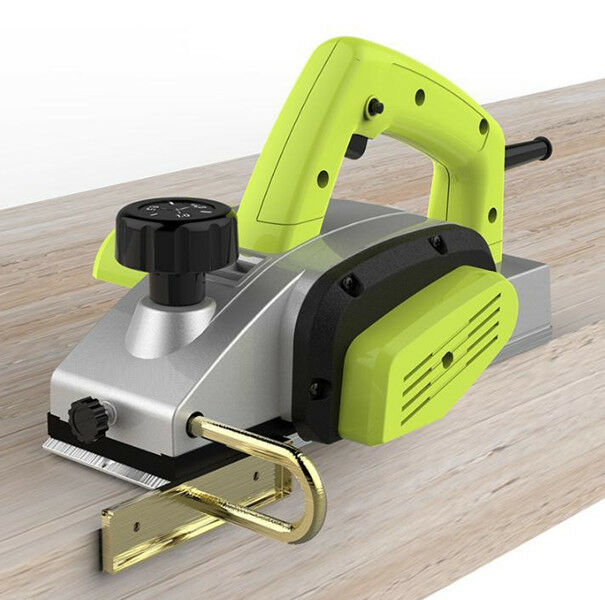 7 Essential Power Tools for Beginning Woodworkers ...