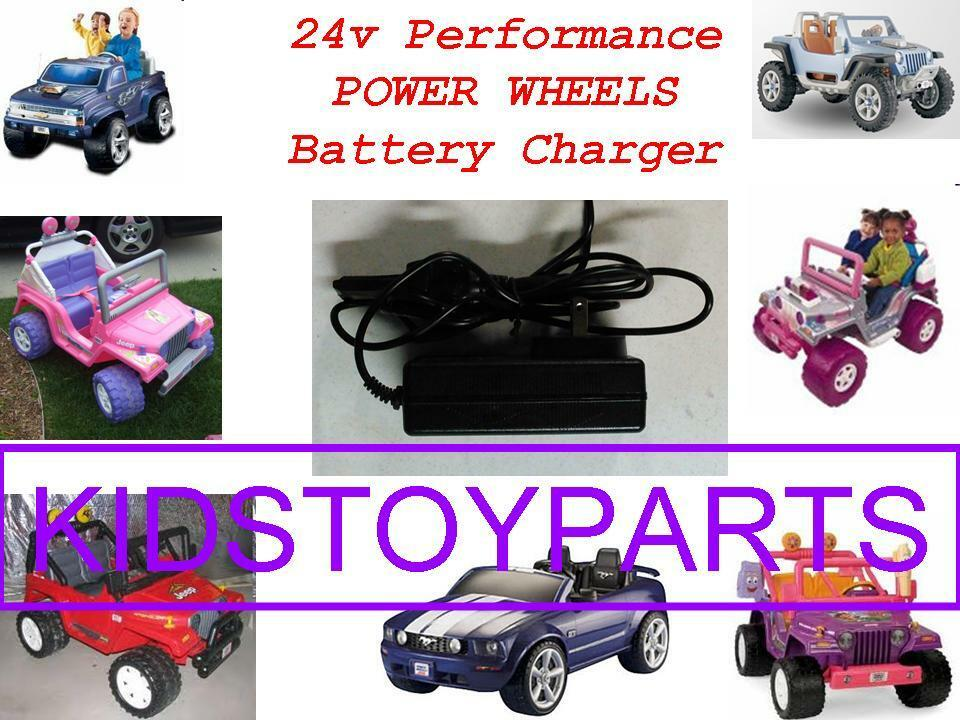 new 24v volt battery charger if you are making your power. Black Bedroom Furniture Sets. Home Design Ideas