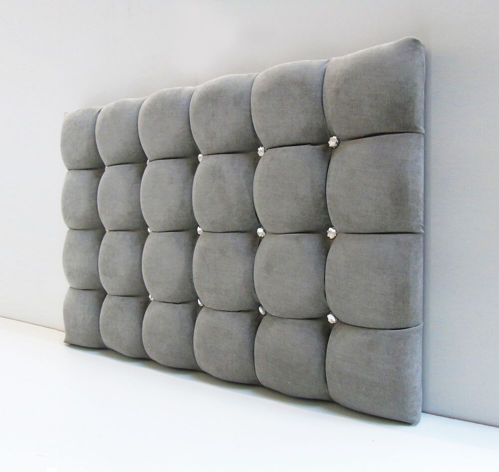 Headboards Uk Ebay